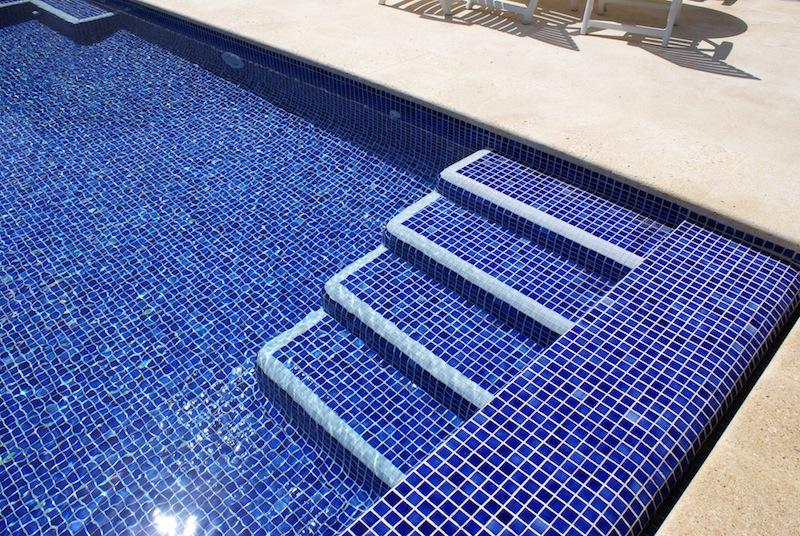 Claudio barrios materiales de construcci n especial for Juntas piscina
