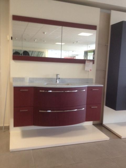 Claudio barrios materiales de construcci n conjunto - Conjunto mueble bano ...